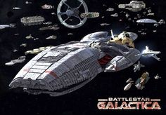 Battlestar Galactica Fleet poster on sale at theposterdepot. Poster sizes for all occasions. Always Fast secure shipping from USA seller. Battlestar Galactica Fleet Poster for sale. Wallpaper 1920x1200, Wallpaper Cave, Wallpaper Dekstop, Wallpapers, Science Fiction, Star Citizen, Battlestar Galactica Movie, Star Trek, Mini Poster
