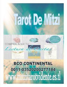 Hoy TAROT Alta Magia Blanca, bendiciones, vidente natural. Soy MITZI vidente natural - CONSULTA EL TAROT Fechas exactas. 996047523