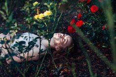 photographer:Nirrimi Firebrace