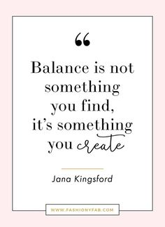 Balance Quotes how to find balance in your life quote words to live Balance Quotes. Balance Quotes indeed really the only thing you can control is yourself go life balance quotes nature quotiful adventure balance quote. Positive Quotes, Motivational Quotes, Funny Quotes, Yoga Inspirational Quotes, Sassy Quotes, The Words, Work Life Balance Quotes, Yoga Balance Quotes, Frases Yoga