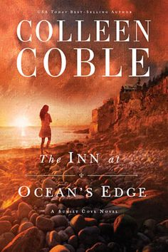 Inn at Ocean's Edge, The