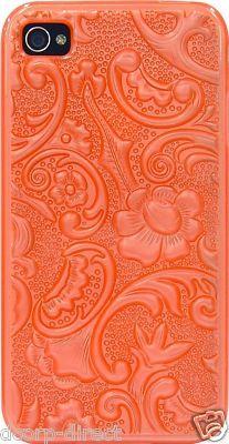 #KlauVázkez #Orange #Happy