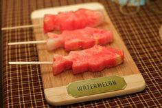 Watermelon_Fish_Pops