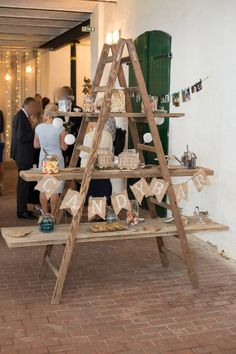 Candybar Diy Scheunen Hochzeit #candybar#wedding#diy  #Candybar #candybarweddingdiy #DIY #Hochzeit #Scheunen Hochzeit und Brautfrisuren