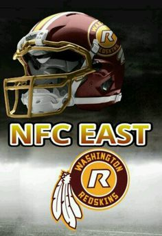 What up NFC CHAMPS!?