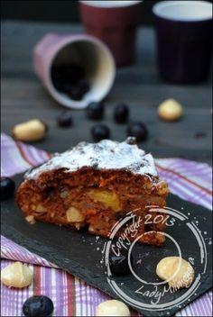 Carrot-cake-orange-myrtilles-fruits-secs-epices (4)