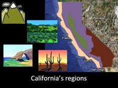 This is a song parody of California Dreaming (by Mamas & Papas) about the four geographic regions in California. BUT it's still a work in progress! 3rd Grade Social Studies, Social Studies Classroom, Teaching Social Studies, Student Teaching, Teaching Ideas, California Regions, California History, California Dreamin', California Outline