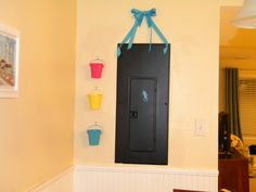 f8ceaf88f96bc2580c3afc73c259d118 chalkboard paint the ribbon fuse box cover how to make a fuse box look cute! diy pinterest paint fume toxicity at aneh.co