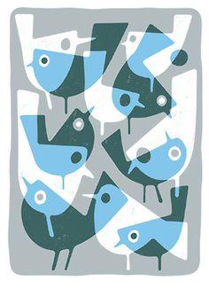 designstroy:  Lo Cole