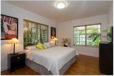 1573 Pennsylvania Av #5N, Miami Beach, FL 33139 Bedroom #SouthBeach #ArtDeco #Condo #Beautiful #LincolnRd #EspanolaWay