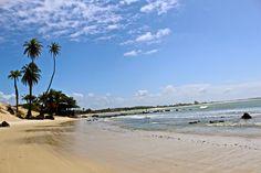 Meu Lema: Viajem Mais. Crie Grandes Memorias. My Motto: Travel More. Create Better Memories. www.vivaviagemfotos.com  Jenipabu - Rio Grande do Norte - Brazil  More Photos / Mais Fotos Instagram: viva viagem fotos
