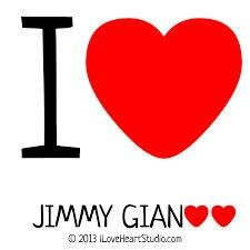 ) I love you too. I Love You, My Love, Make Me Happy, My Heart, Symbols, Letters, Logos, Fan, Je T'aime