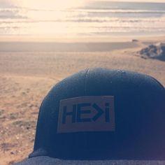 【akiyostagram】さんのInstagramをピンしています。 《@kazuyuki121 からのハワイのお土産で海へ I went to the sea with a Hawaiian gift from my friend. #火曜波乗り倶楽部 #海 #サーフィン #ハワイ #お土産 #デニム #キャップ #hegreaterthani #hawaii #surfing #denim #cap #chiba #f4f #l4l》