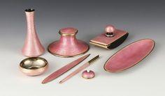 ANKARA ANTİKACILIK Müzayede Ekspertiz Antikacılık - Fine Arts & Antiques Auctions