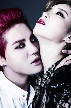 Musical 'Dracula' release interview and posters of JYJ's Junsu | http://www.allkpop.com/article/2014/06/musical-dracula-release-interview-and-posters-of-jyjs-junsu