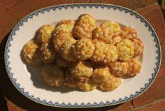http://www.fashioncooking.fr/2011/08/sucre-perle-chouquettes/