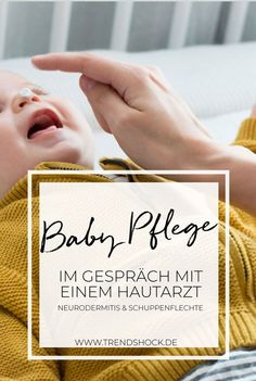das boep bio pflege f r babies und kleinkinder pinterest baby newborn and babies. Black Bedroom Furniture Sets. Home Design Ideas