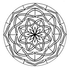 65 Best Mandalas Images Coloring Pages Printable Coloring Pages
