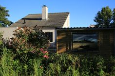 #Vakantiehuis De Lepelaar #Texel De #Krim