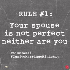 Stop trying to make your spouse perfect.  #love #prayer #marriage #faith #meme #God #quote #prayer #wedding