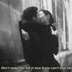 I love this finest black and white photographs couples Mood Quotes, Life Quotes, Quotes Quotes, 1 Word Quotes, Qoutes, Sad Love Quotes, Sayings, Inspirierender Text, Couple Goals Tumblr
