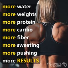 Do more. #MidWeekMotivation