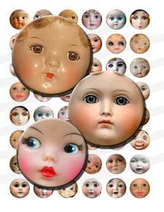 25 best things i don t like images on pinterest funny images rh pinterest com