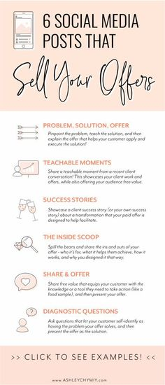 Inbound Marketing, Marketing Digital, Social Media Marketing Business, Content Marketing Strategy, Online Marketing, Marketing Plan, Business Hashtags, Social Media Instagram, Tips Instagram