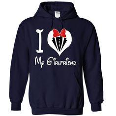 I Love My Girlfriend > http://www.sunfrogshirts.com/I-Love-My-Girlfriend-NavyBlue-12239240-Hoodie.html?18304