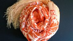 Check out this item in my Etsy shop https://www.etsy.com/listing/150434251/luxury-silk-scarves-and-wraps-for-women
