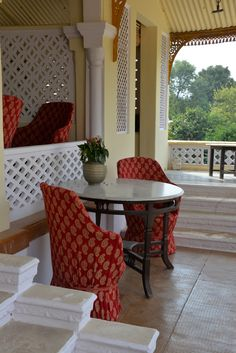 Shekhawati #Rajasthan #travel #India #TravelBlog