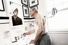 Creative Advertising: Reflections