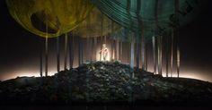 Hansel and Gretel. D - Hansel and Gretel. D - Hansel and Gretel. Dutch National Opera. Scenic design by Michael Levine. 2015 --- #Theaterkompass #Theater #Theatre #Schauspiel #Tanztheater #Ballett #Oper #Musiktheater #Bühnenbau #Bühnenbild #Scénographie #Bühne #Stage #Set --- #Theaterkompass #Theater #Theatre #Schauspiel #Tanztheater #Ballett #Oper #Musiktheater #Bühnenbau #Bühnenbild #Scénographie #Bühne #Stage #Set