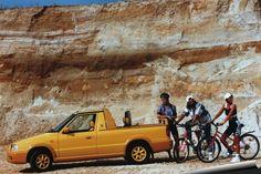 Skoda Felicia Fun Pick-Up Pickup Car, Pickup Trucks, Volkswagen Group, Car Images, Car Wallpapers, Felicia, Cars And Motorcycles, Surfing, Vehicles