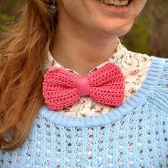 #bowtiesimo colorful bowtie unisex ❤️