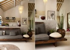 """#Modern #Bali #Decoration"""