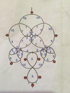 f8cf13ac3ab10aa89be48bef4617912f.jpg (2448×3264)