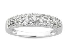 | Womens Bands from Blue Water Jewelers | St. Augustine, FL