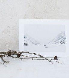 LuciaMphoto15_WinterWhiteness_092