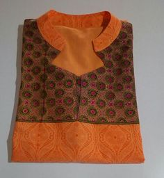 Salwar Neck Patterns, Churidar Neck Designs, Salwar Pattern, Kurta Neck Design, Kurta Designs Women, Salwar Designs, Kurti Designs Party Wear, Chudidhar Designs, Chudi Neck Designs