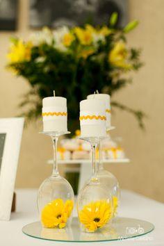 http://michellecastilho.com/mini-wedding-da-camila-e-lucas/