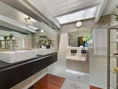 Elm House-11-1 Kind Design