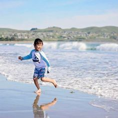Doran Beach | Discover all things #SonomaCounty at Sonoma.com