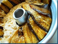 DSCN0906 Greek Recipes, Food To Make, French Toast, Food And Drink, Cooking Recipes, Baking, Breakfast, Ethnic Recipes, Desserts