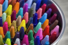 How to Make Playdough | Homemade Playdough Recipes - FamilyEducation  - FamilyEducation
