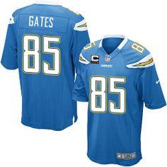 19 best antonio gates jersey authentic chargers women s youth kids rh pinterest com Antonio Gates ESPN Antonio Gates ESPN