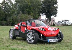 Secma buggy/roadster - Page 2 - Kit Cars - PistonHeads Bugatti Veyron, Bugatti Cars, Honda S2000, Kit Cars, 4 Wheels Motorcycle, Vw Dune Buggy, Dune Buggies, Vw Engine, Flying Vehicles