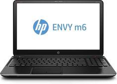 Laptop HP Envy m6-1210ew D2F13EA