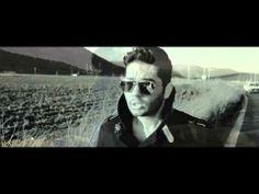 ▶ Μέλισσες - Έλεγες   Melisses - Eleges - Official Video Clip - YouTube