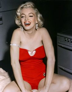marilyn monroe - Bing Images